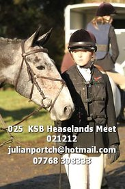 025__KSB_Heaselands_Meet_021212