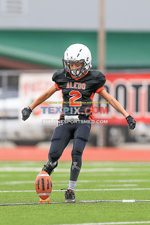 11-05-16_FB_5th_White_Settlement_v_Aledo-Hayes_Hays_0027