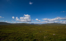 Scotland_Highlands_July_2014_053