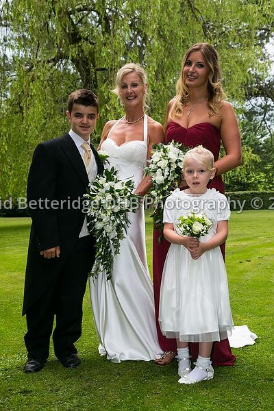 Simon_and_Cally_Wedding-053