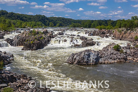 Great Falls images