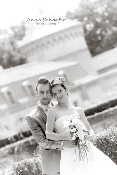 Photo_mariage_Moselle-Thionville-Nilvange-1