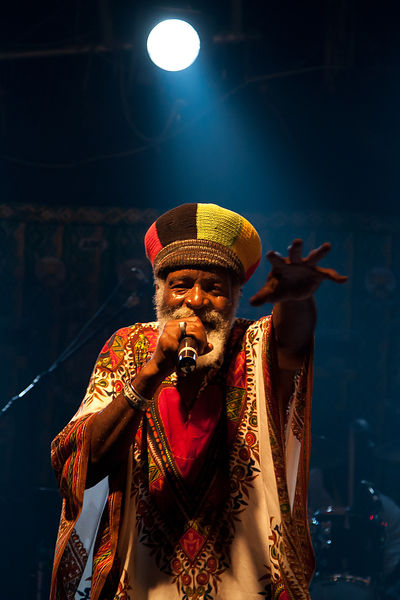 the_abyssinians-15