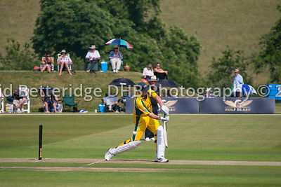Wormsley_PCA_Masters_v_ACA_Masters-216