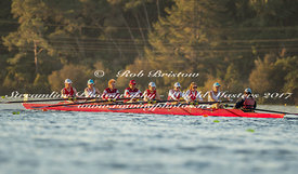 Taken during the World Masters Games - Rowing, Lake Karapiro, Cambridge, New Zealand; Tuesday April 25, 2017:   6857 -- 20170425170954