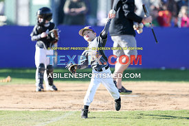 04-08-17_BB_LL_Wylie_Rookie_Wildcats_v_Tigers_TS-359