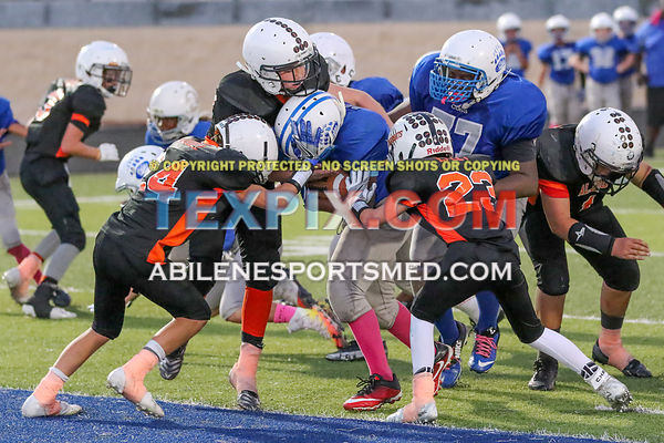 10-29-16_FB_White_Settlement_v_Aledo-Mooney_Hays_4022