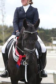 SI_Festival_of_Dressage_310115_prizegivings_1447