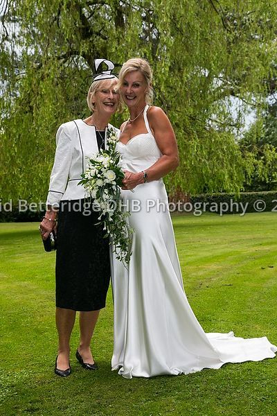 Simon_and_Cally_Wedding-055