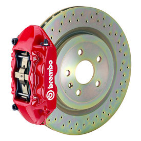 brembo-p-caliper-4-piston-1-piece-323-365mm-drilled-red-hi-res