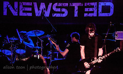 AoS-Newsted-27Apr2014-HR-5606