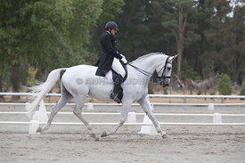 SI_Festival_of_Dressage_300115_Level_6_NCF_0182