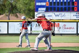 5-30-17_LL_BB_Min_Dixie_Chihuahuas_v_Wylie_Hot_Rods_(RB)-6067