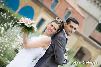 Mariage_Thionville-24