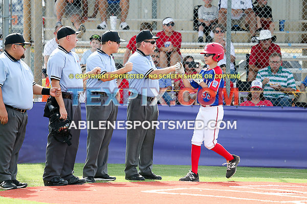 07-16-17_BB_LL_Dixie_v_Midland_Northern_JG_5505