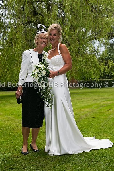Simon_and_Cally_Wedding-056
