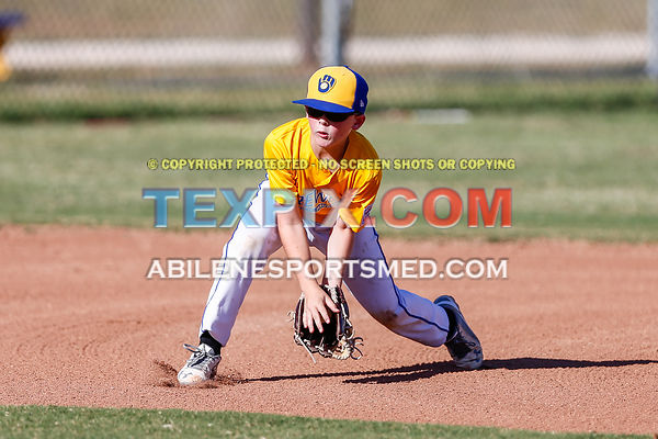 05-11-17_BB_LL_Wylie_Major_Brewers_v_Indians_TS-6050