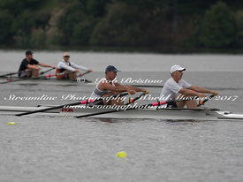 Taken during the World Masters Games - Rowing, Lake Karapiro, Cambridge, New Zealand; ©  Rob Bristow; Frame 3518 - Taken on: Sunday - 23/04/2017-  at 16:54.08