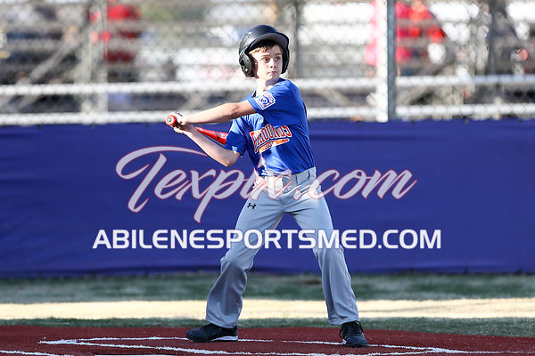 03-21-18_LL_BB_Wylie_AAA_Rockhounds_v_Dixie_River_Cats_TS-198
