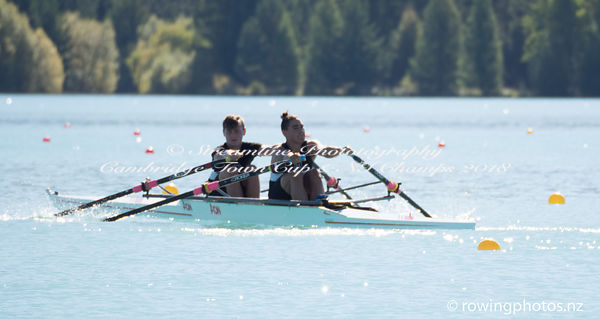 Taken during the Maadi Cup Regatta 2018, Lake Ruataniwha, Twizel, New Zealand; ©  Rob Bristow; Frame 0078 - Taken on: Sunday - 18/03/2018-  at 15:22.12