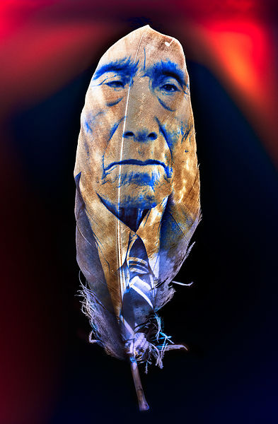 Black Elk photos