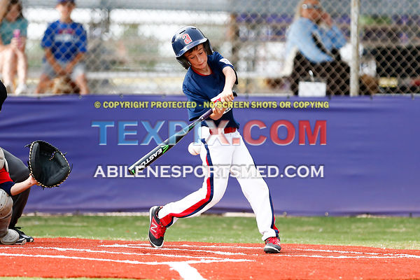05-18-17_BB_LL_Wylie_Major_Cardinals_v_Angels_TS-523