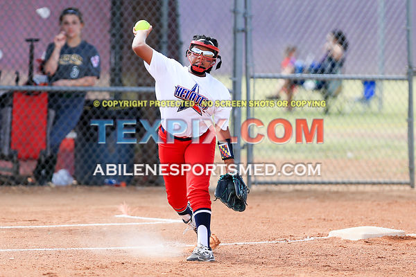 07-16-17_SFB_LL_Greater_Helotes_v_Lake_Air_Hays_3036