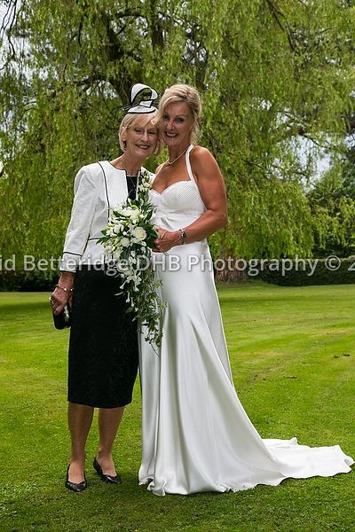Simon_and_Cally_Wedding-057