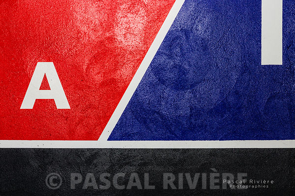 Pascal_Riviere_-_-_7746