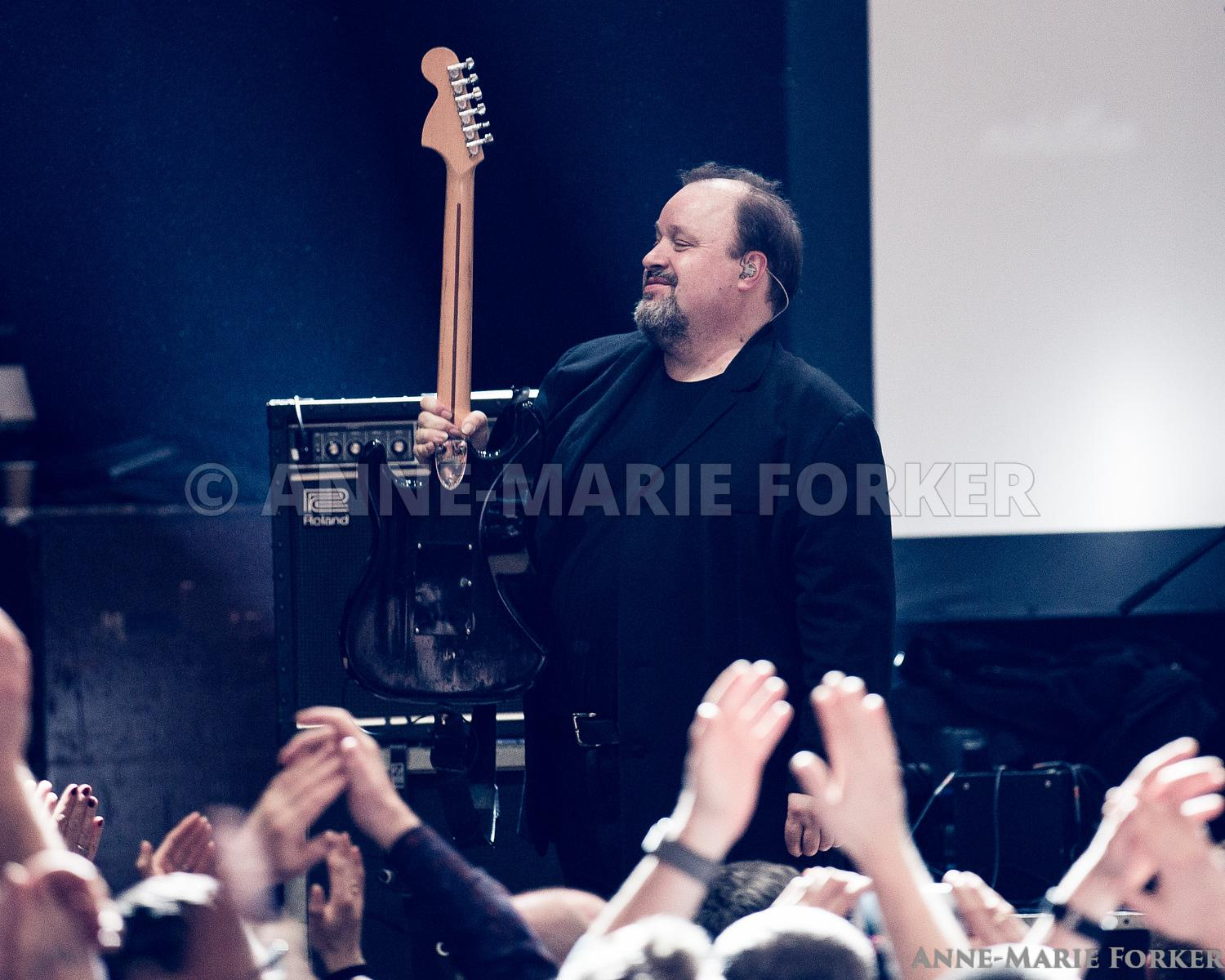 Marillion_-_Bristol_-_AM_Forker-2297