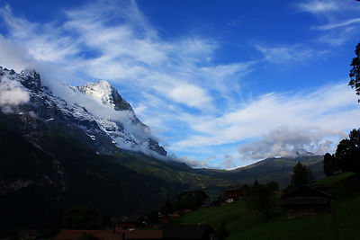 The_Eiger