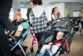 019_Baby_Boot_Camp_1500x2250px_Lo72dpi_FB