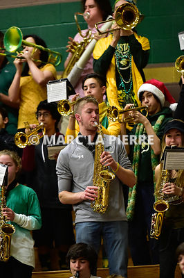 Redmond Band photos