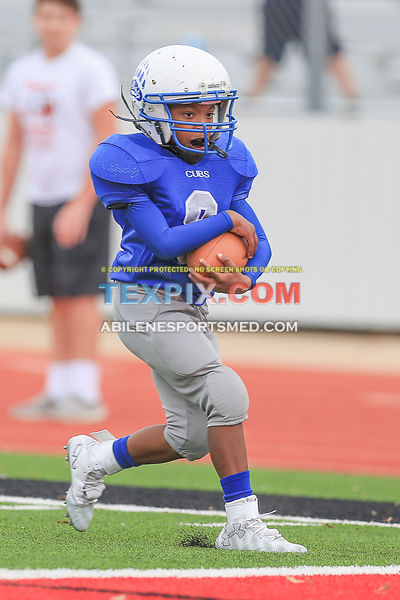11-05-16_FB_5th_White_Settlement_v_Aledo-Hayes_Hays_0041