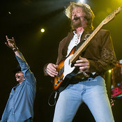 Brooks & Dunn photos