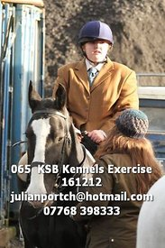065__KSB_Kennels_Exercise_161212