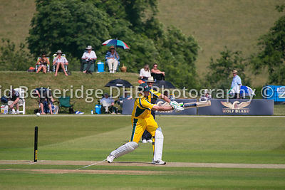 Wormsley_PCA_Masters_v_ACA_Masters-217