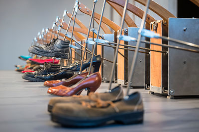 Archipel_20180315_Afterwork_15_Souliers_volpe_photography-1-14