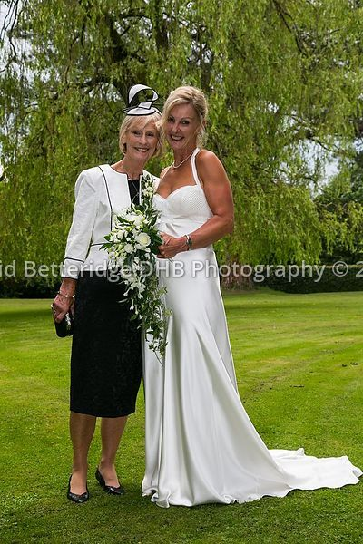 Simon_and_Cally_Wedding-058
