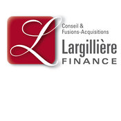 Largillière Finance photos
