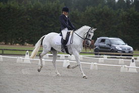 SI_Festival_of_Dressage_300115_Level_4_JLT_0127