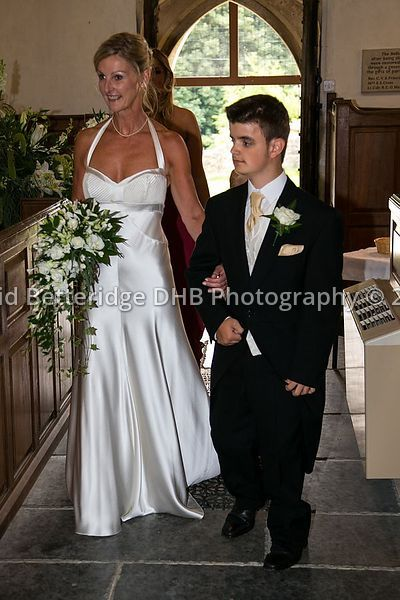 Simon_and_Cally_Wedding-062
