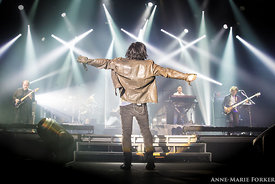 Marillion_Holland_FOR_PRINT_4_x_6_AM_Forker-6267