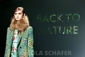 LFW_back_to_nature