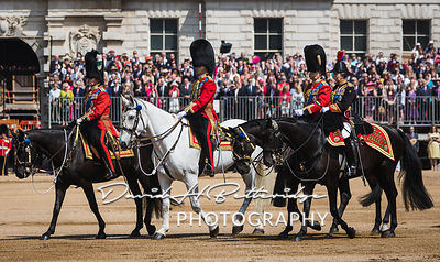 Trooping_the_Colour_8725