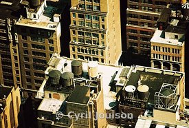 new_york_nyc_street_taxi_building_avenue_yellow_cab-07