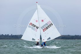 Lasers 210848 and 208995, adidas Poole Week 2016, 20160821640