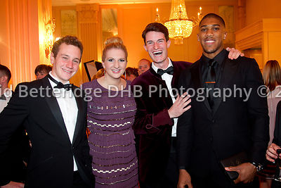 British_Olympic_Ball_2012-218