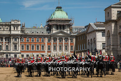 Trooping_the_Colour_8883