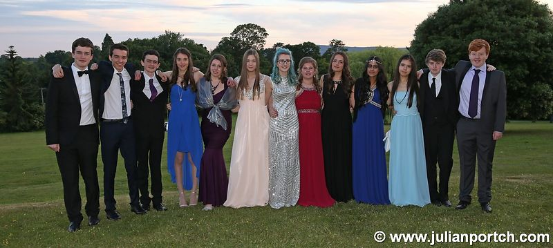 2015-06-24 Reigate Grammar School Year 11 Prom photos
